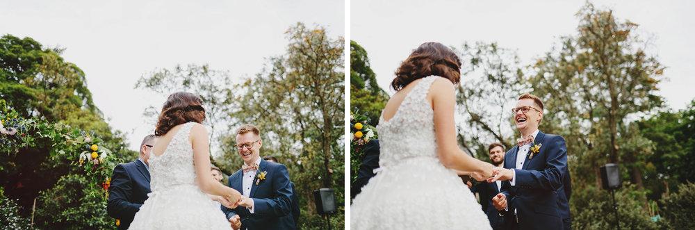 Melbourne_Garden_Wedding_Nick_Kim084.JPG