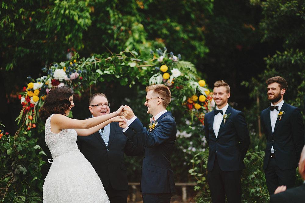 Melbourne_Garden_Wedding_Nick_Kim085.JPG
