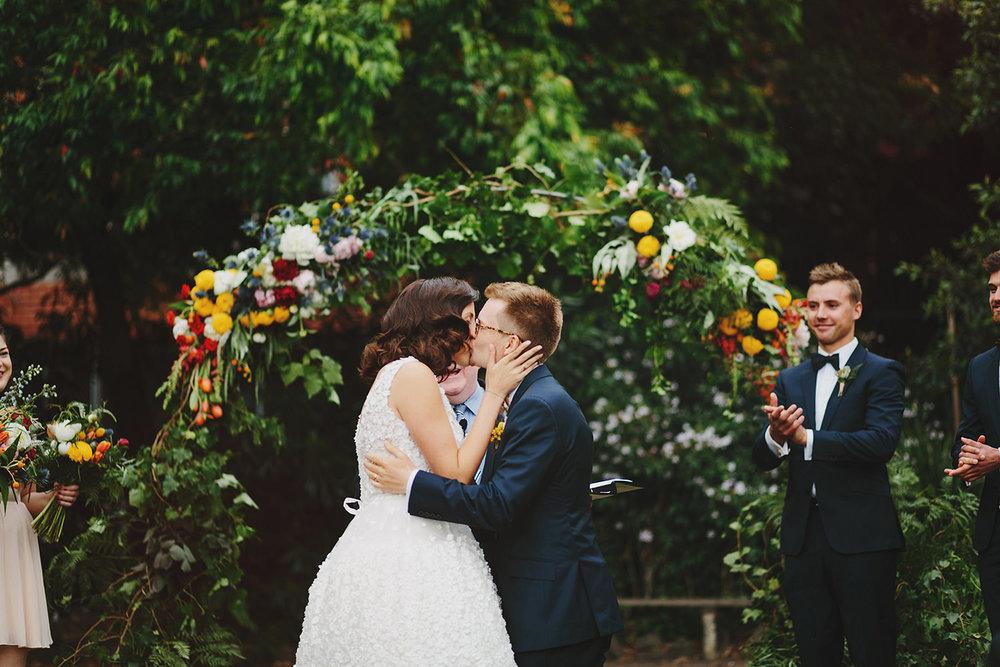 Melbourne_Garden_Wedding_Nick_Kim086.JPG