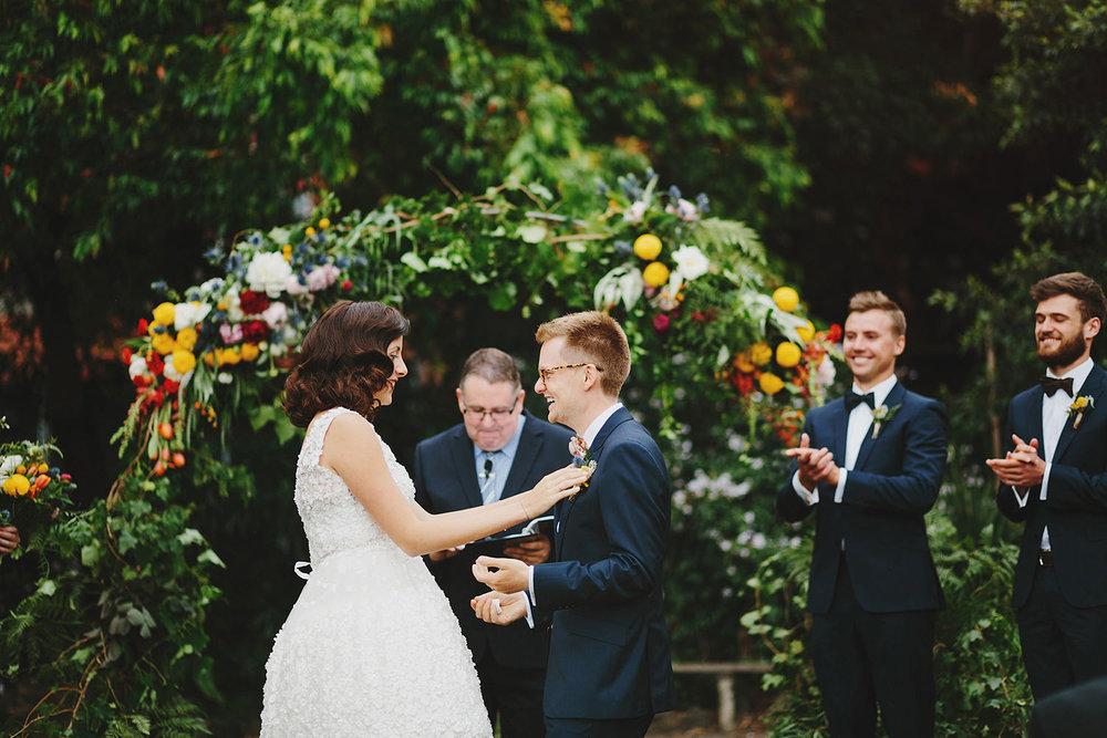 Melbourne_Garden_Wedding_Nick_Kim087.JPG