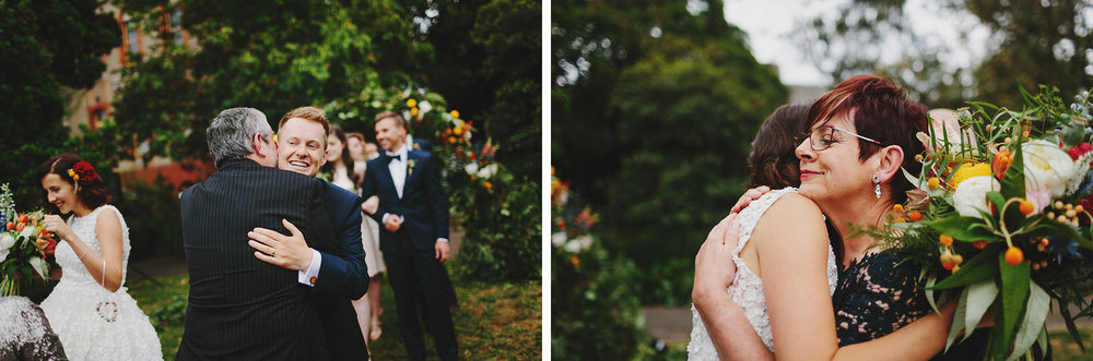 Melbourne_Garden_Wedding_Nick_Kim090.JPG