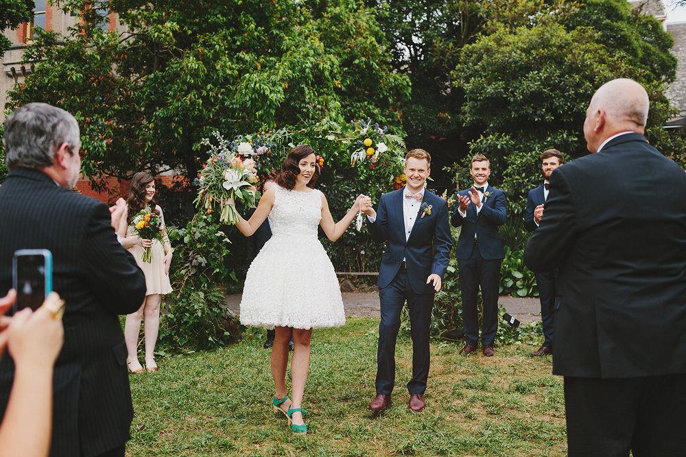 Melbourne_Garden_Wedding_Nick_Kim089.JPG