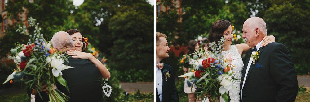 Melbourne_Garden_Wedding_Nick_Kim091.JPG