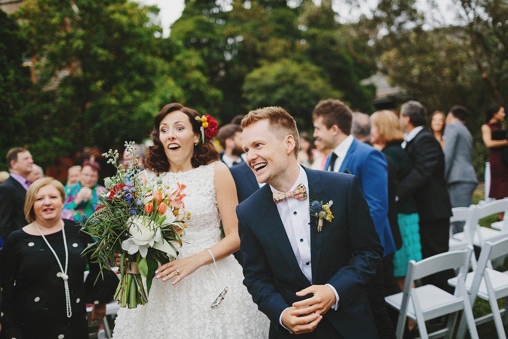 Melbourne_Garden_Wedding_Nick_Kim093.JPG