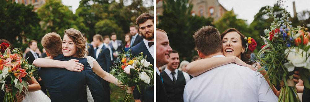 Melbourne_Garden_Wedding_Nick_Kim094.JPG