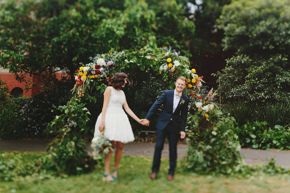 Melbourne_Garden_Wedding_Nick_Kim097.JPG