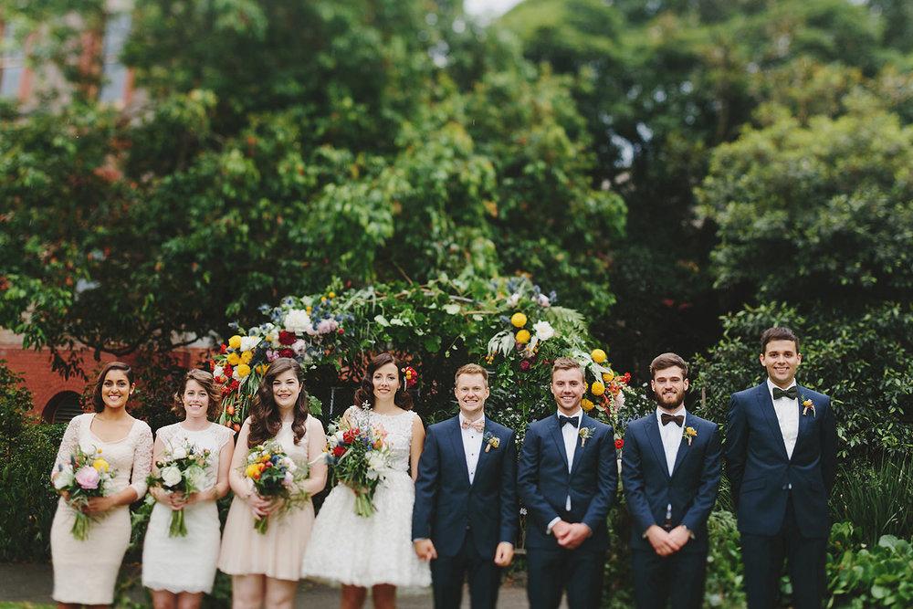 Melbourne_Garden_Wedding_Nick_Kim098.JPG