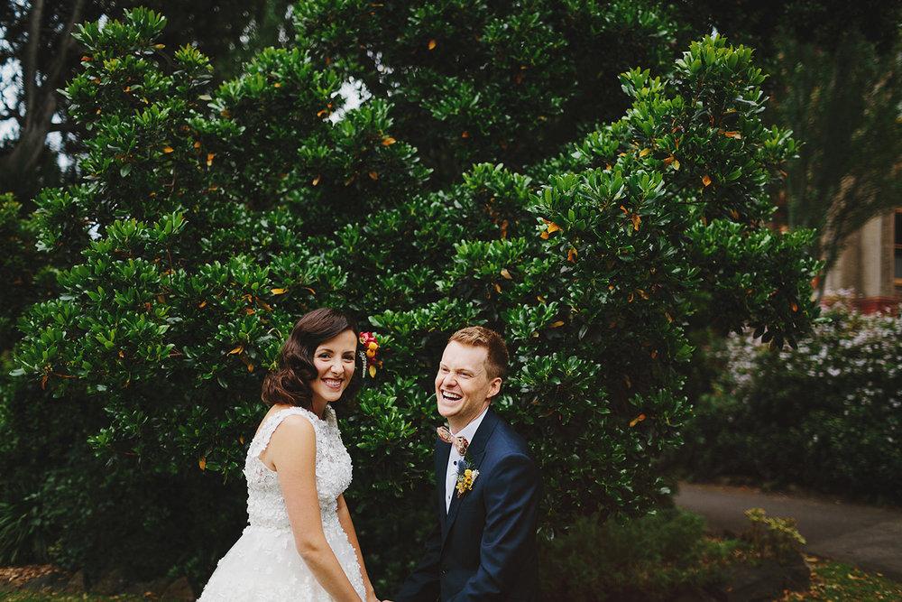 Melbourne_Garden_Wedding_Nick_Kim099.JPG