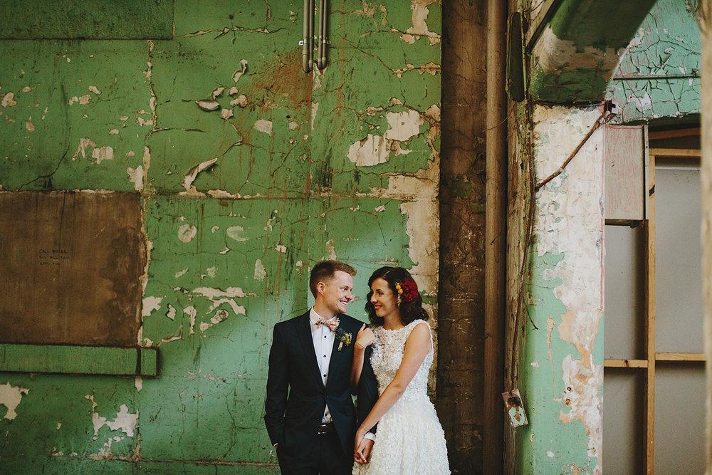 Melbourne_Garden_Wedding_Nick_Kim103.JPG