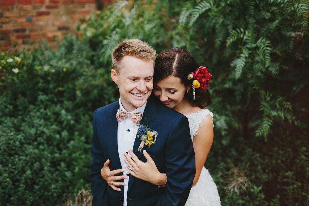 Melbourne_Garden_Wedding_Nick_Kim108.JPG