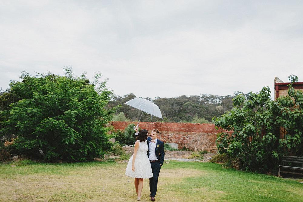 Melbourne_Garden_Wedding_Nick_Kim110.JPG