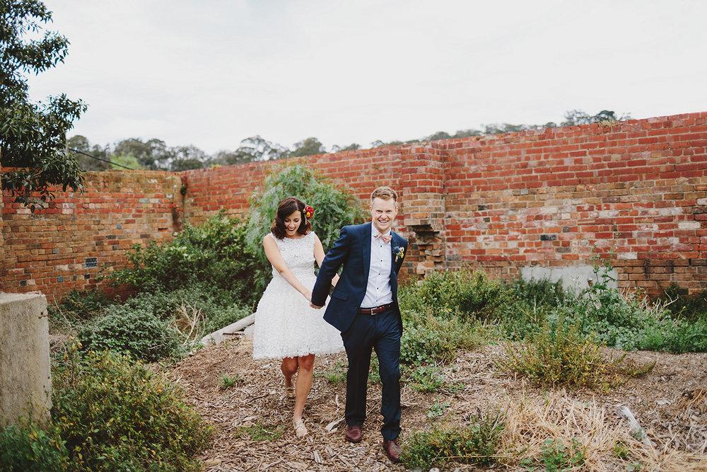 Melbourne_Garden_Wedding_Nick_Kim109.JPG