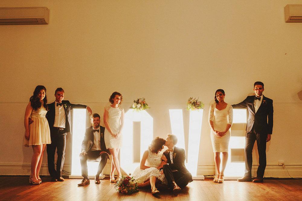 Melbourne_Garden_Wedding_Nick_Kim114.JPG