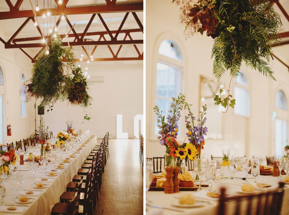 Melbourne_Garden_Wedding_Nick_Kim120.JPG