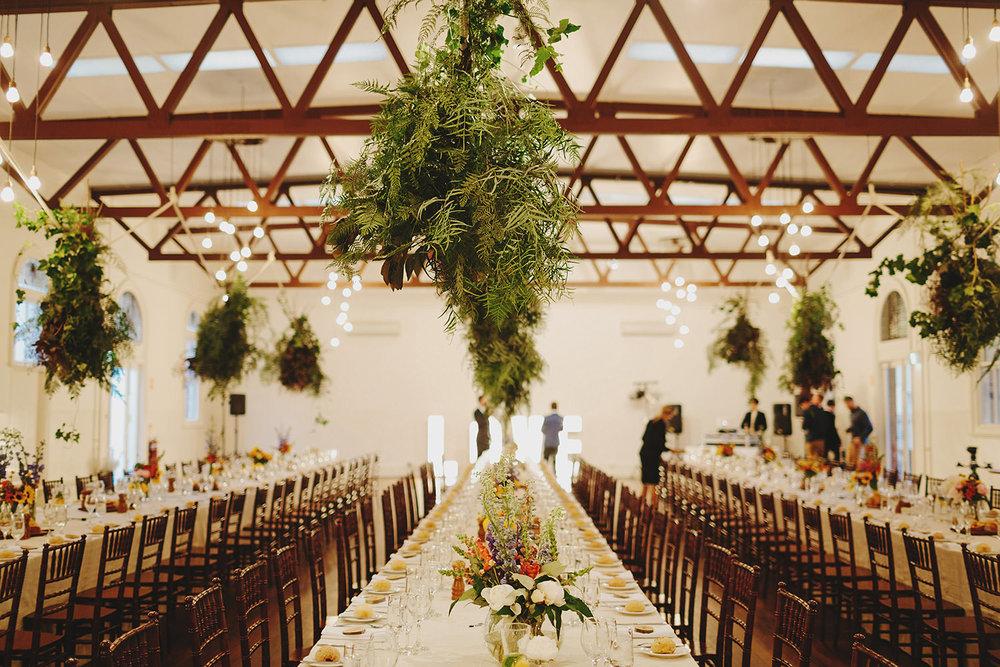 Melbourne_Garden_Wedding_Nick_Kim121.JPG
