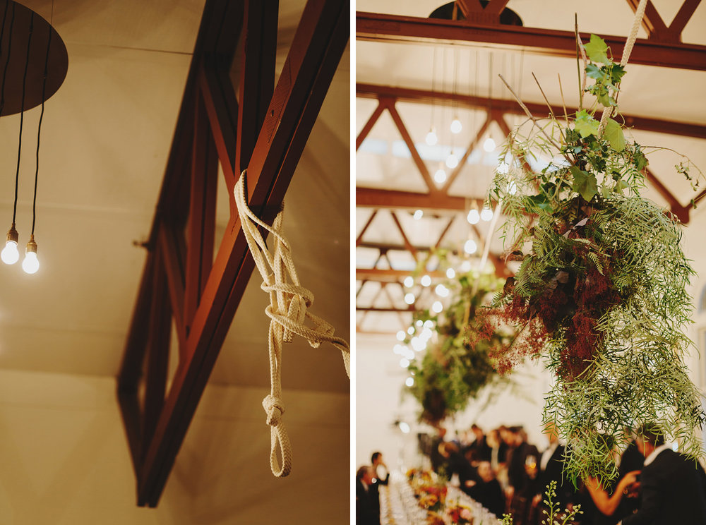 Melbourne_Garden_Wedding_Nick_Kim124.JPG