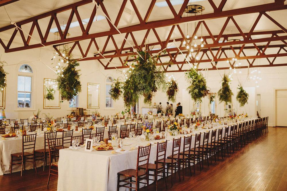 Melbourne_Garden_Wedding_Nick_Kim127.JPG