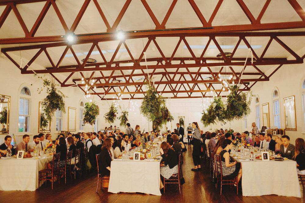 Melbourne_Garden_Wedding_Nick_Kim129.JPG