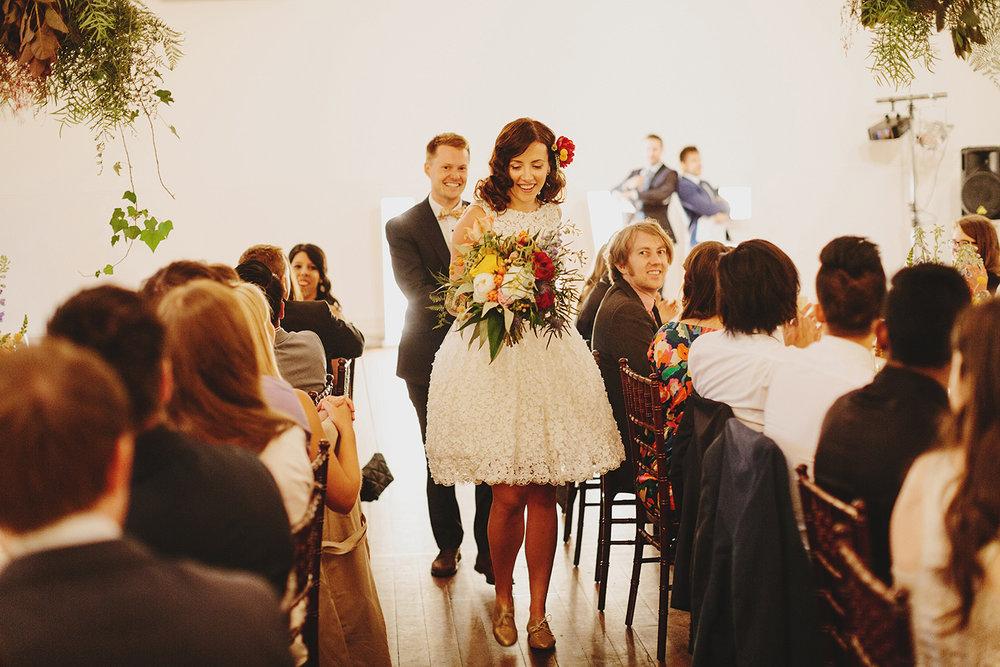 Melbourne_Garden_Wedding_Nick_Kim130.JPG