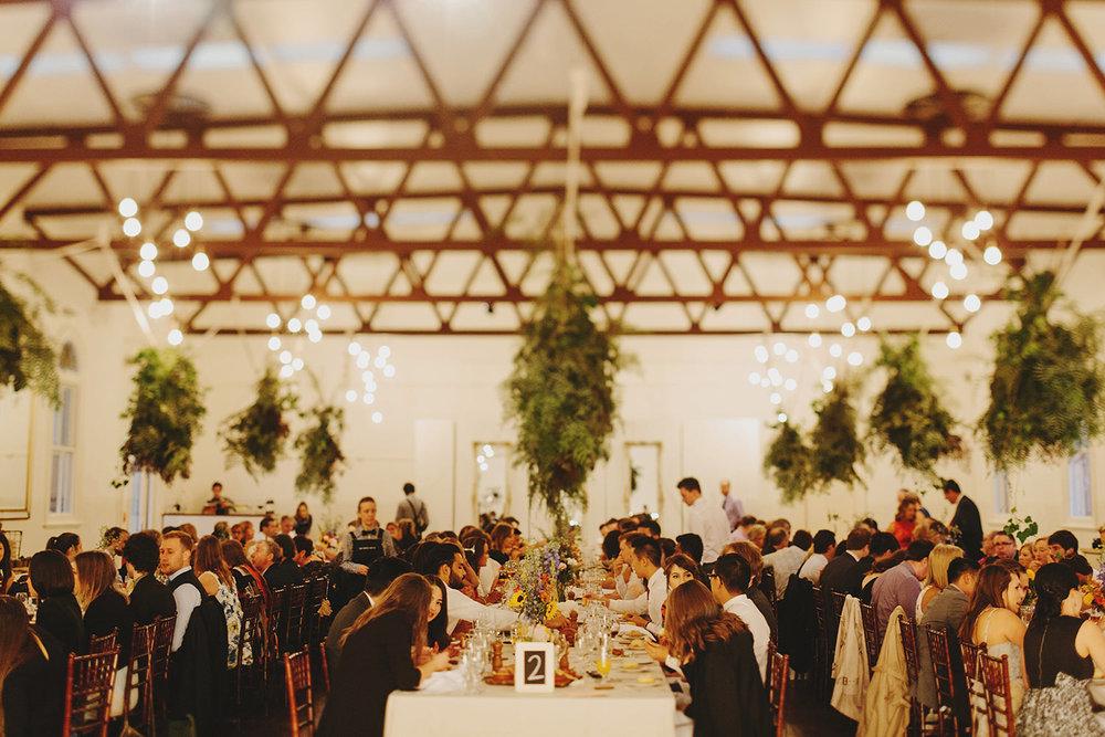 Melbourne_Garden_Wedding_Nick_Kim137.JPG