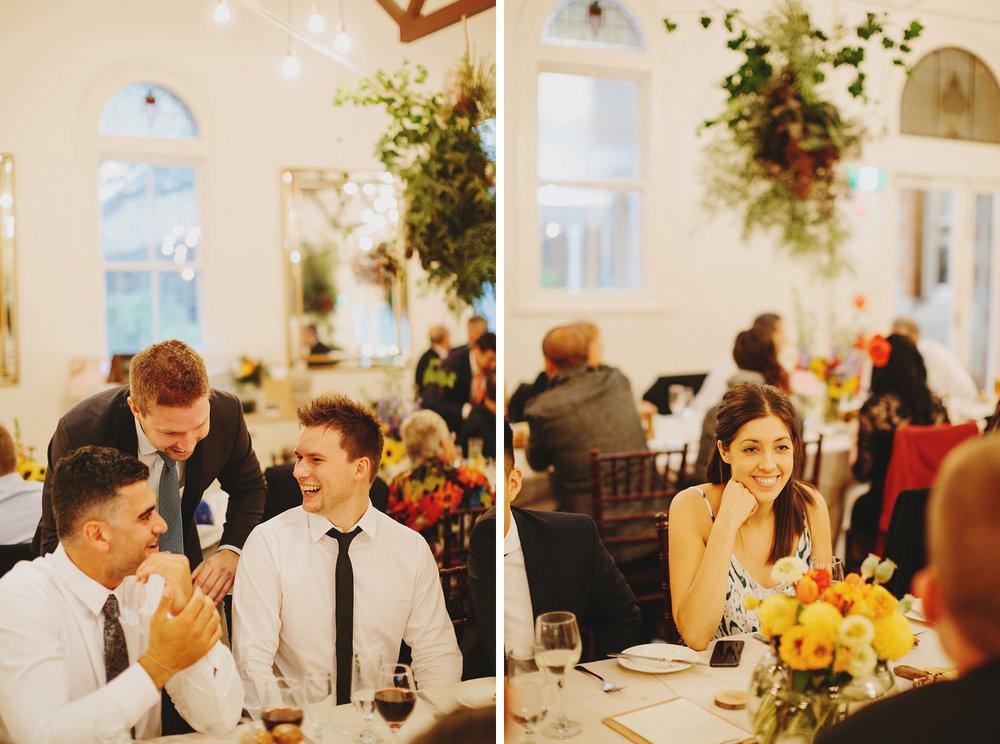 Melbourne_Garden_Wedding_Nick_Kim138.JPG