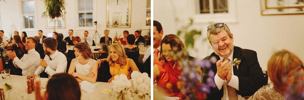 Melbourne_Garden_Wedding_Nick_Kim144.JPG
