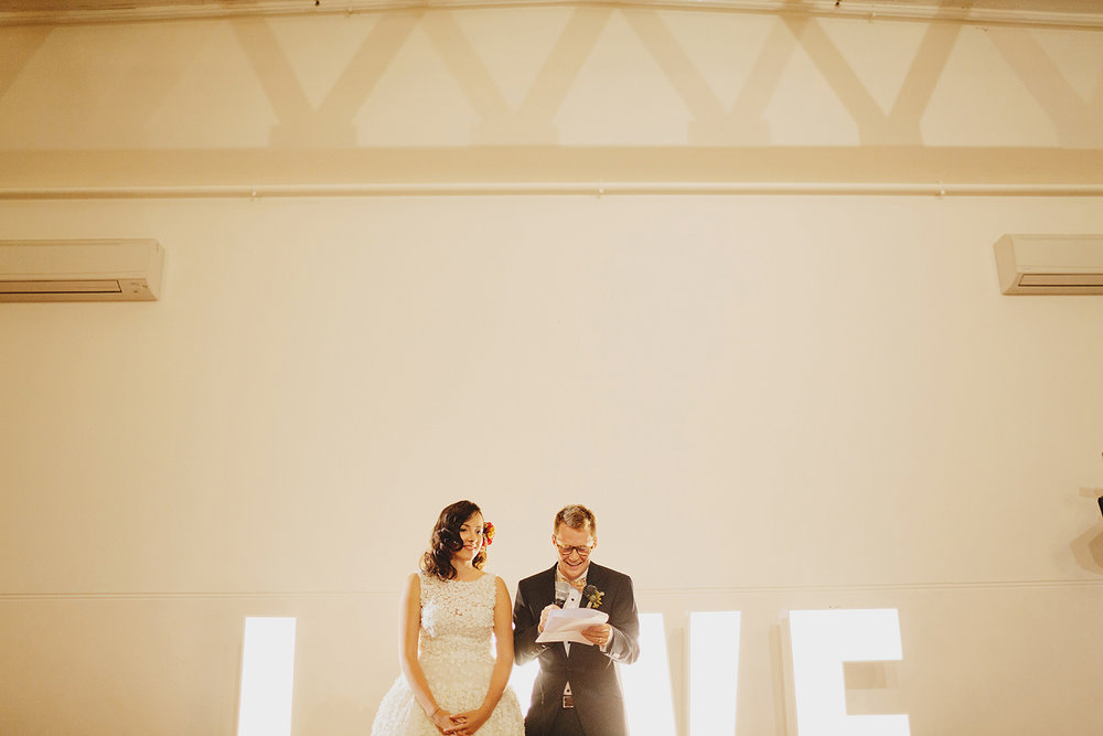 Melbourne_Garden_Wedding_Nick_Kim152.JPG