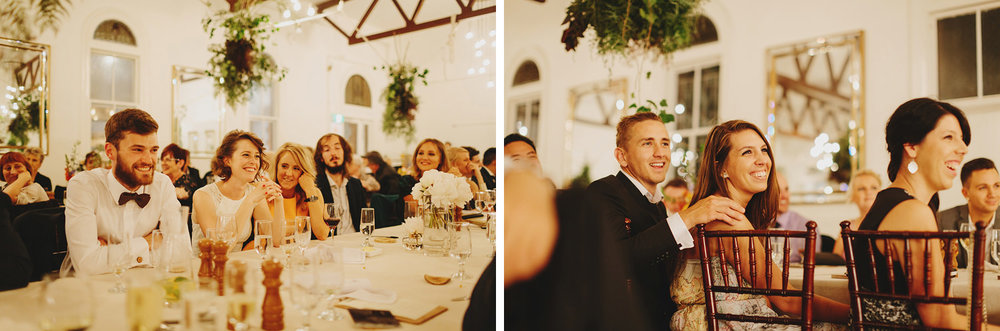 Melbourne_Garden_Wedding_Nick_Kim153.JPG