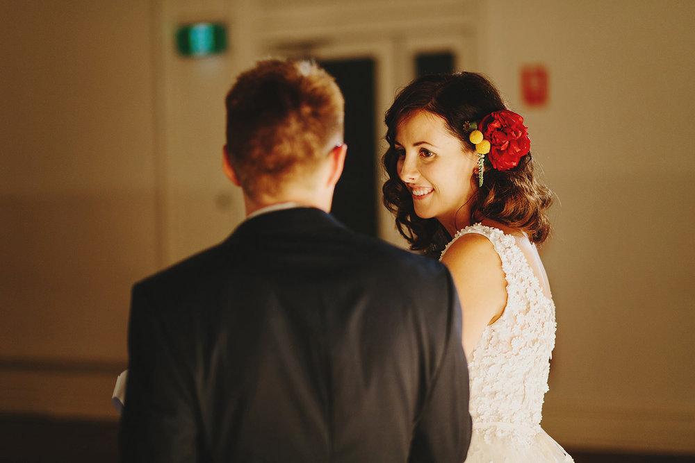 Melbourne_Garden_Wedding_Nick_Kim154.JPG