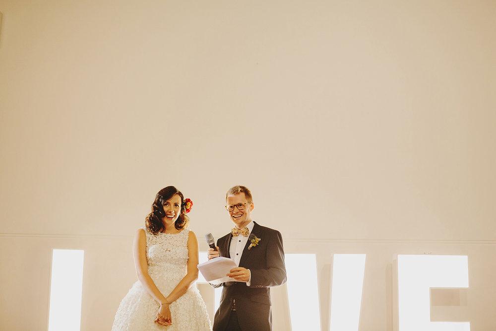 Melbourne_Garden_Wedding_Nick_Kim155.JPG