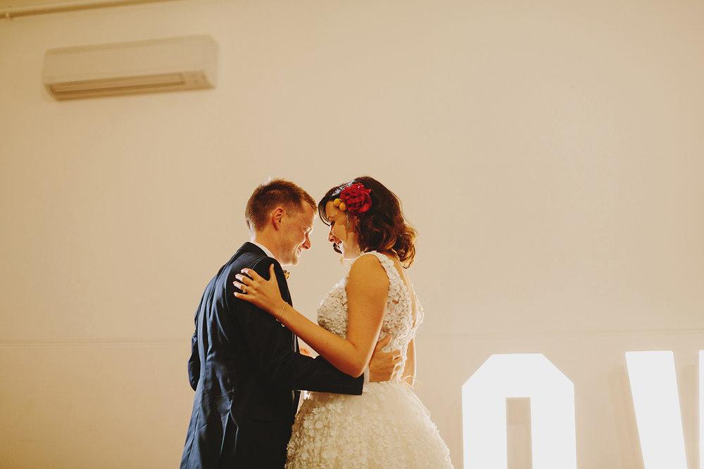 Melbourne_Garden_Wedding_Nick_Kim157.JPG