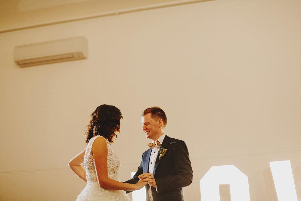 Melbourne_Garden_Wedding_Nick_Kim158.JPG