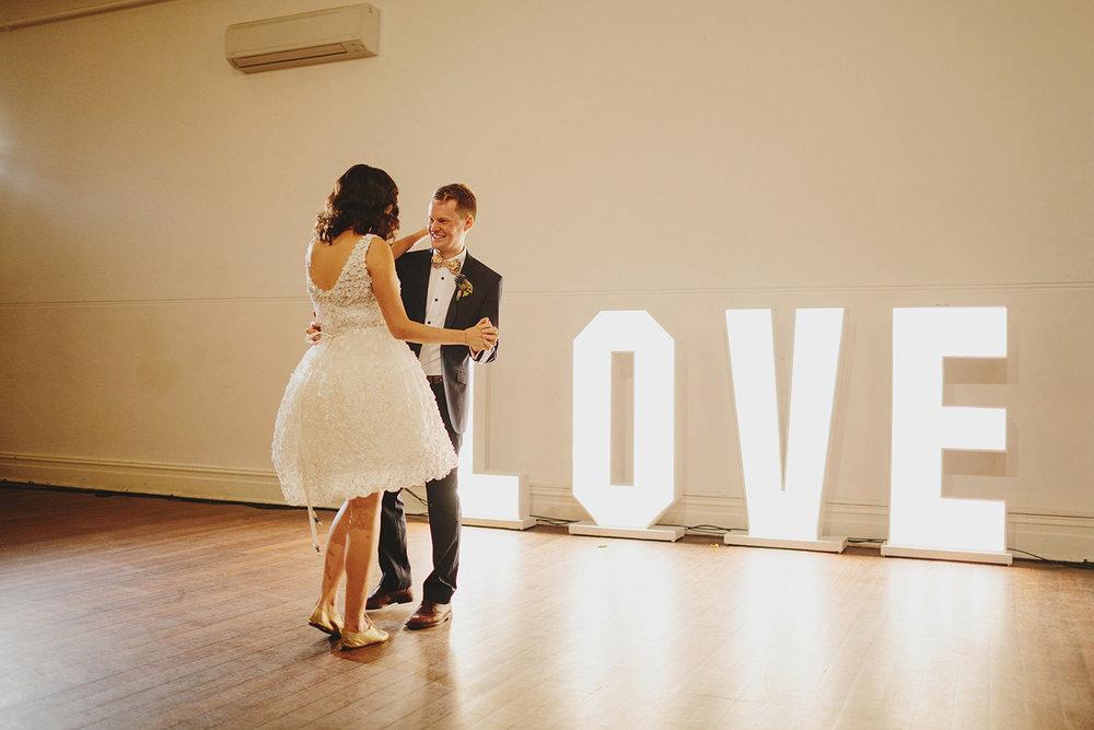 Melbourne_Garden_Wedding_Nick_Kim159.JPG