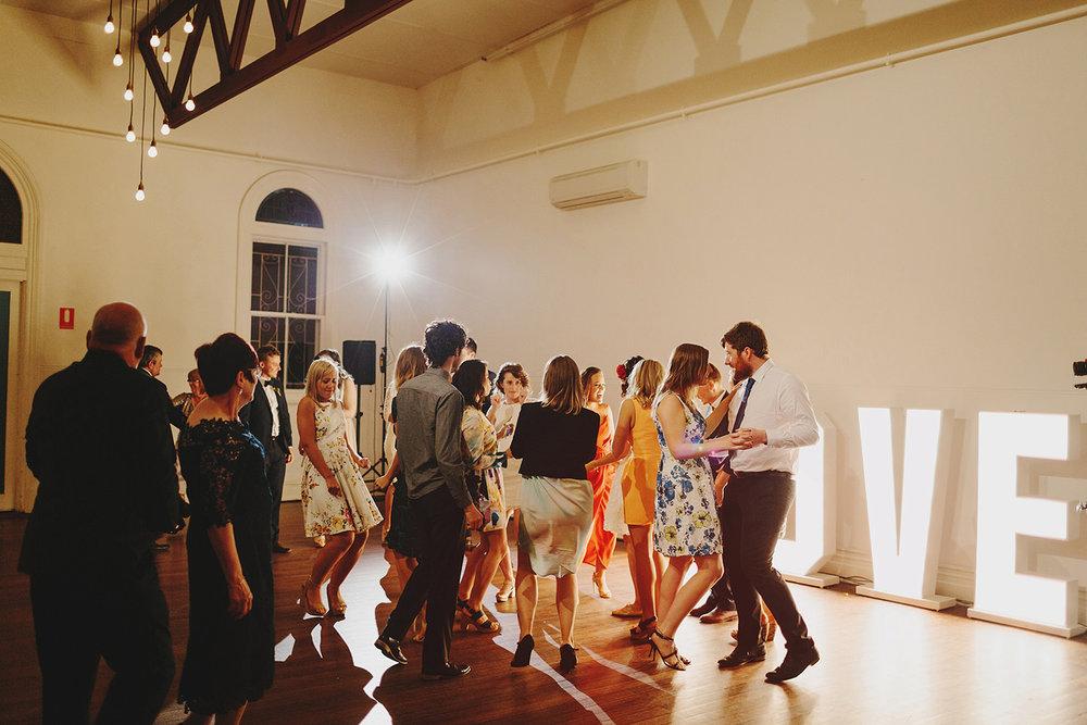 Melbourne_Garden_Wedding_Nick_Kim160.JPG