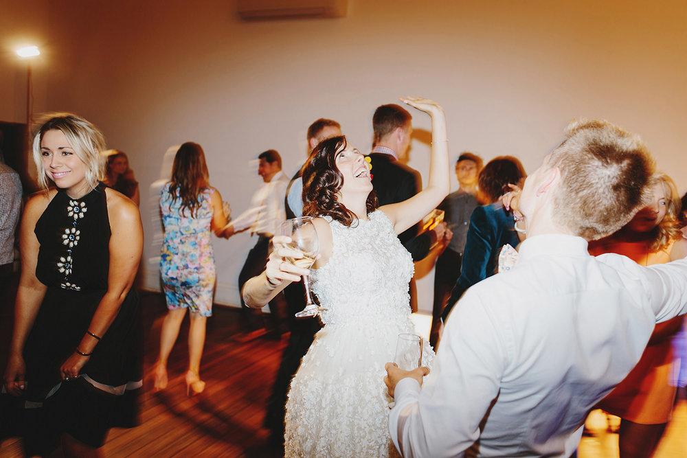 Melbourne_Garden_Wedding_Nick_Kim167.JPG
