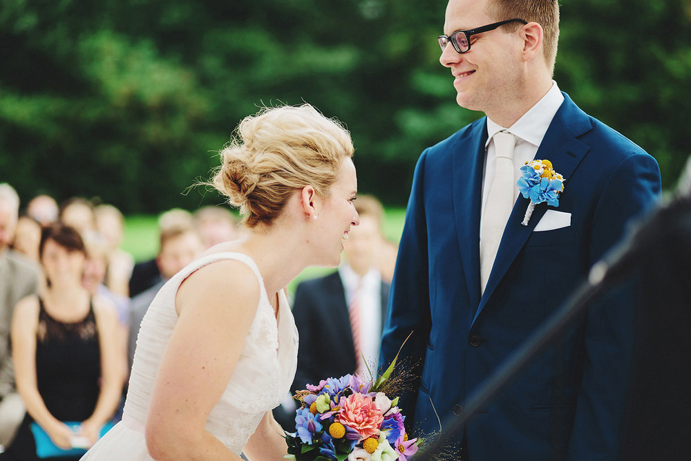 013-Stephan-&-Kate-Germany-Wedding.jpg