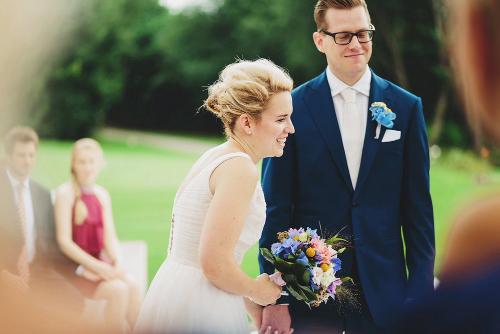 016-Stephan-&-Kate-Germany-Wedding.jpg