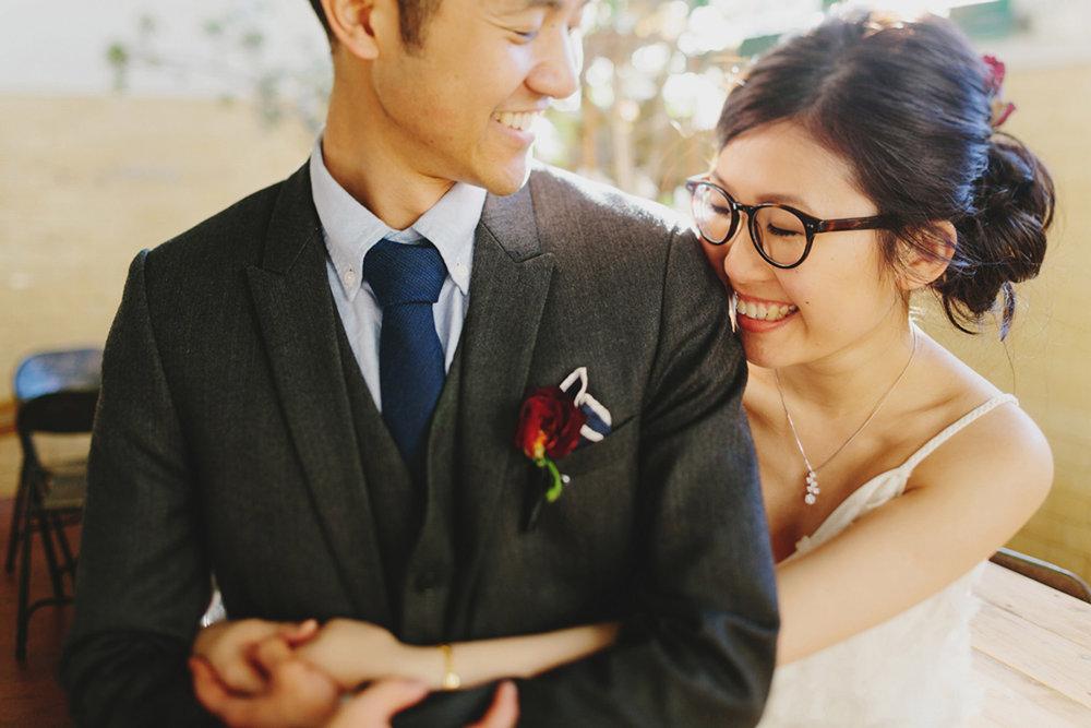 Butterland_Wedding_Anthony_Rachel78.JPG