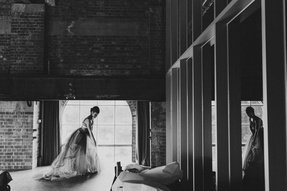 Warehouse_Wedding_Melbourne_Navin_Elly022.JPG