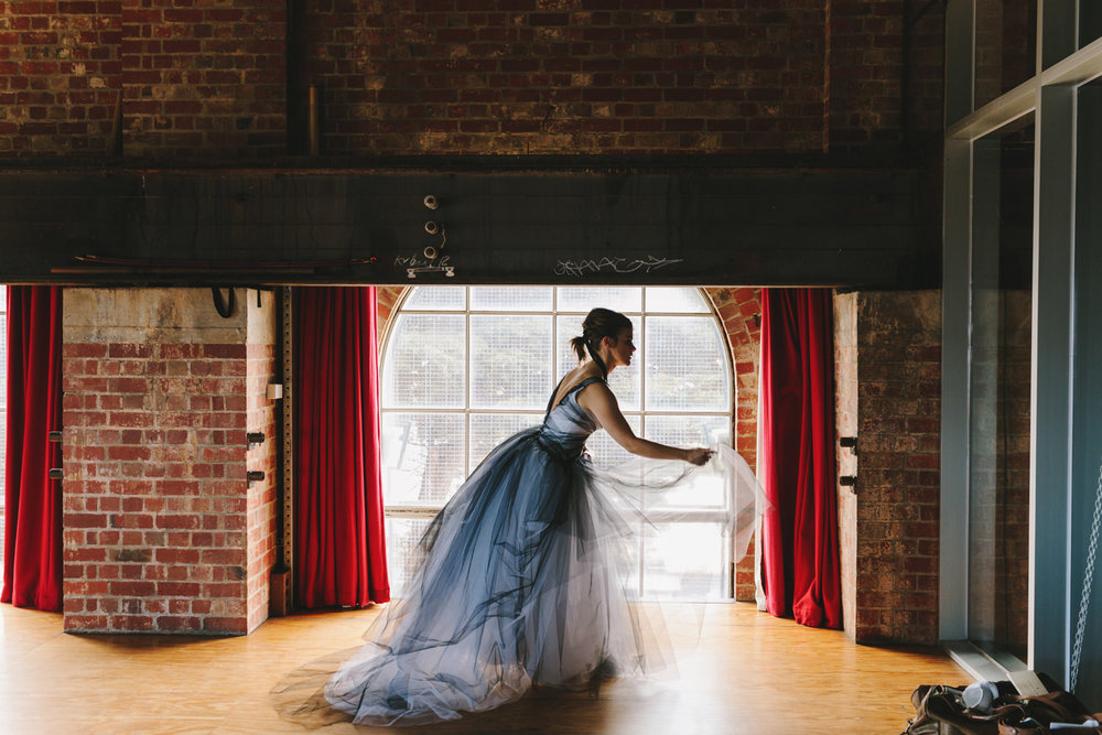 Warehouse_Wedding_Melbourne_Navin_Elly025.JPG