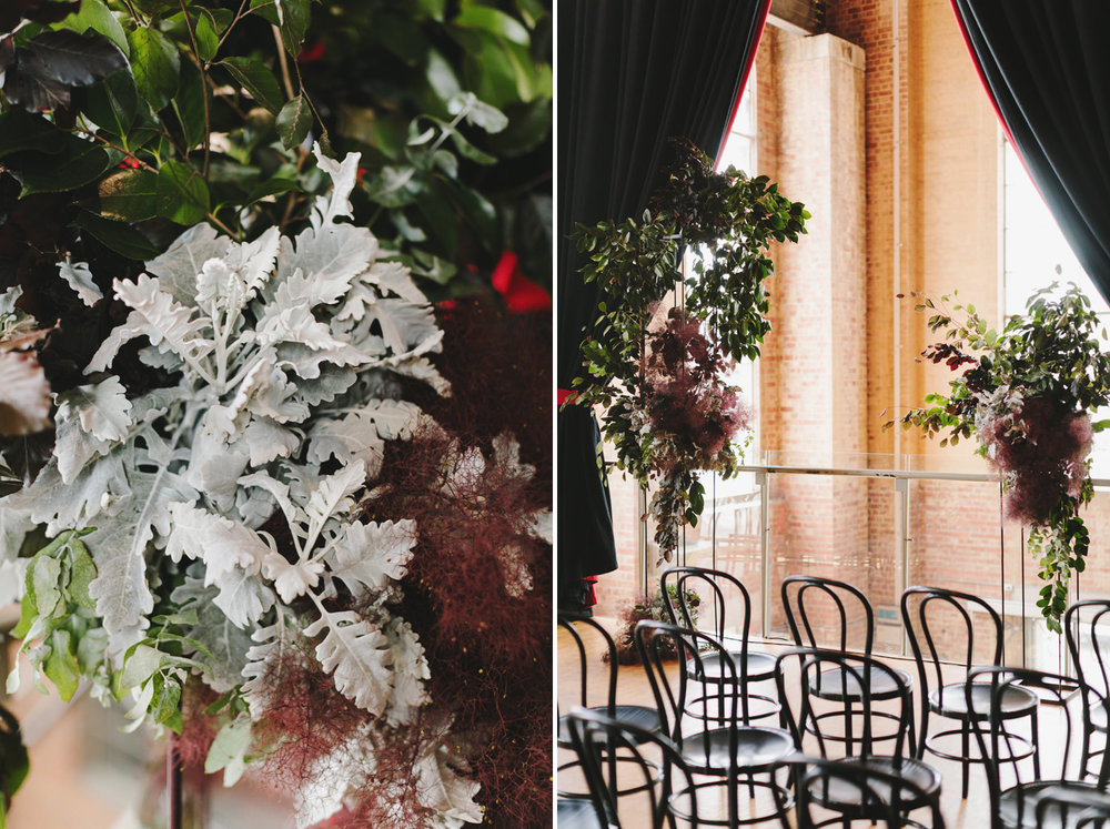 Warehouse_Wedding_Melbourne_Navin_Elly028.JPG