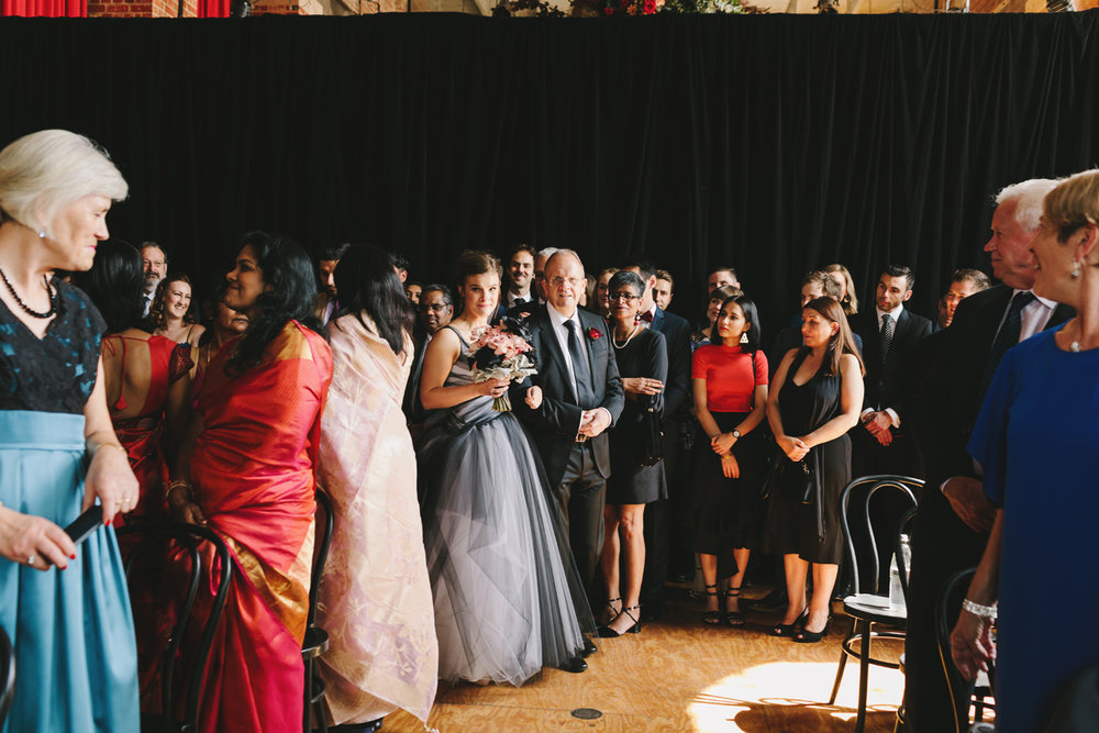 Warehouse_Wedding_Melbourne_Navin_Elly036.JPG