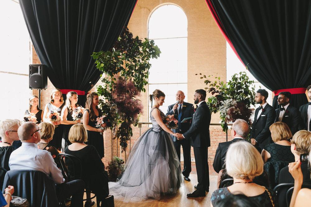 Warehouse_Wedding_Melbourne_Navin_Elly040.JPG