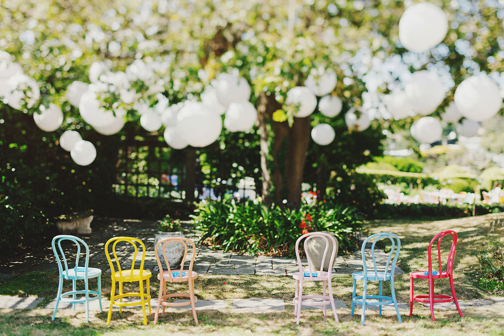 012-Jonathan_Ong_Wedding_Photography.jpg