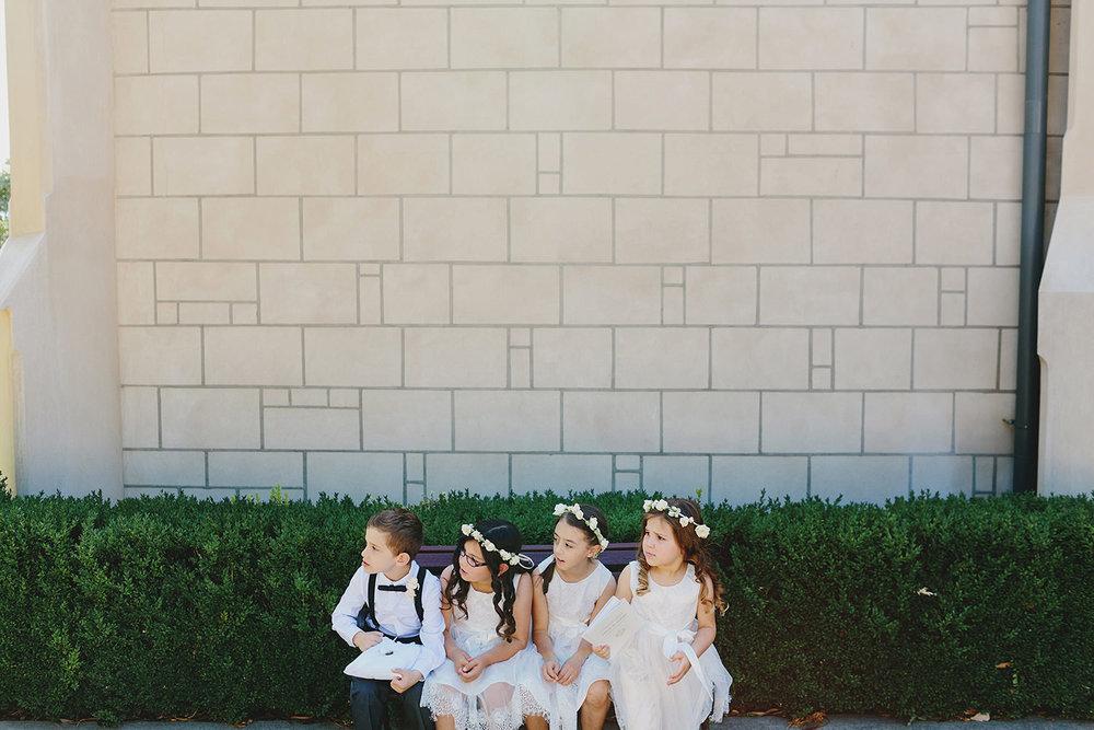 015-Jonathan_Ong_Wedding_Photography.jpg
