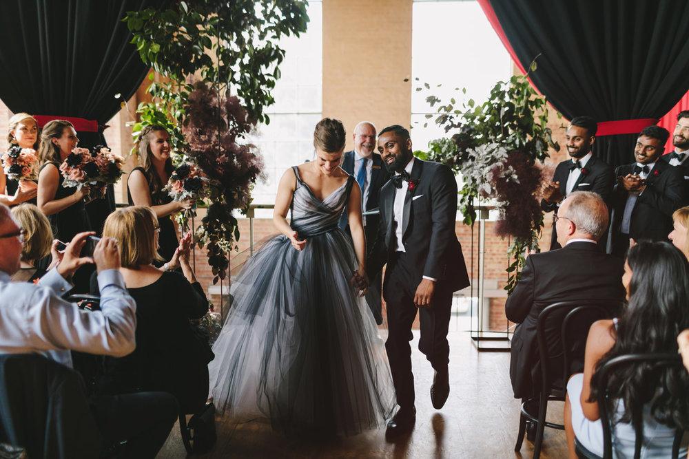 Warehouse_Wedding_Melbourne_Navin_Elly051.JPG