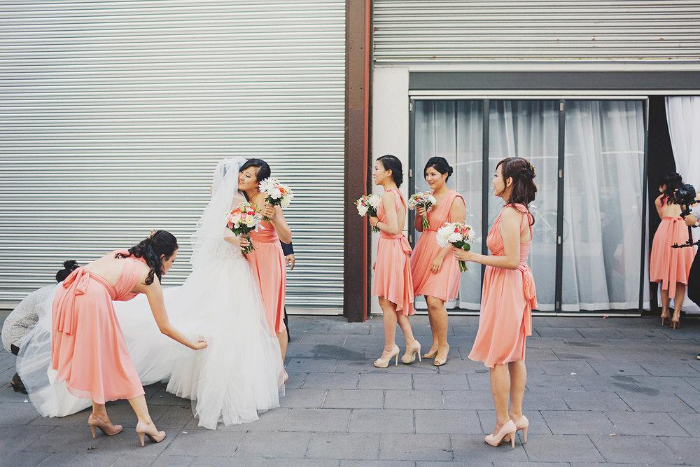 016-Jonathan_Ong_Wedding_Photography.jpg