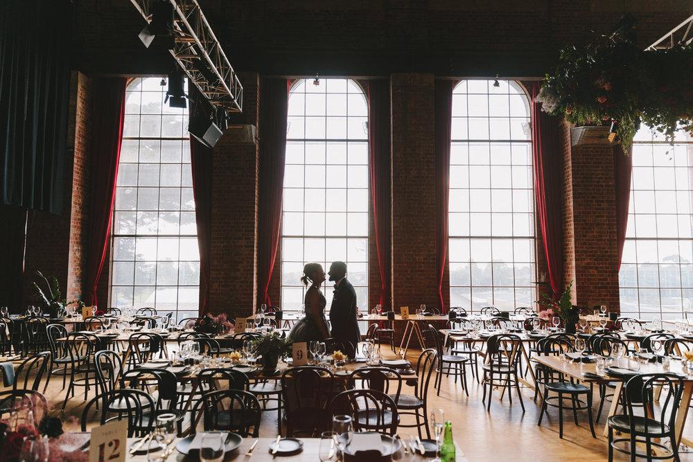Warehouse_Wedding_Melbourne_Navin_Elly055.JPG