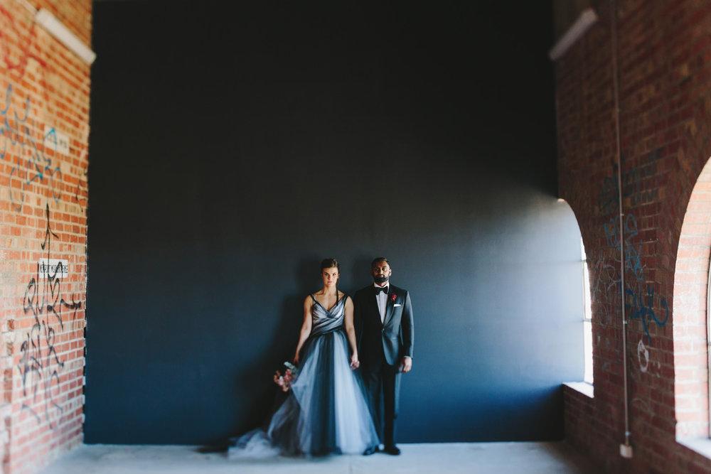 Warehouse_Wedding_Melbourne_Navin_Elly056.JPG
