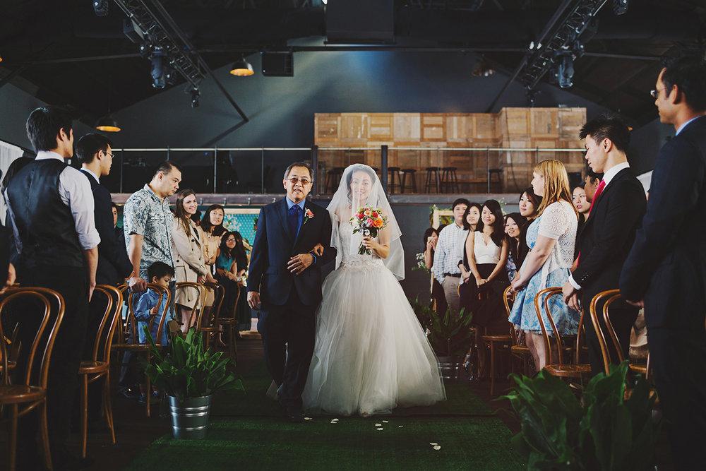020-Jonathan_Ong_Wedding_Photography.jpg